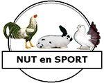 Nutensport Voerendaal